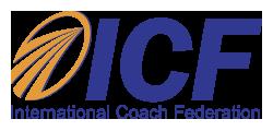 Proud Members of ICF