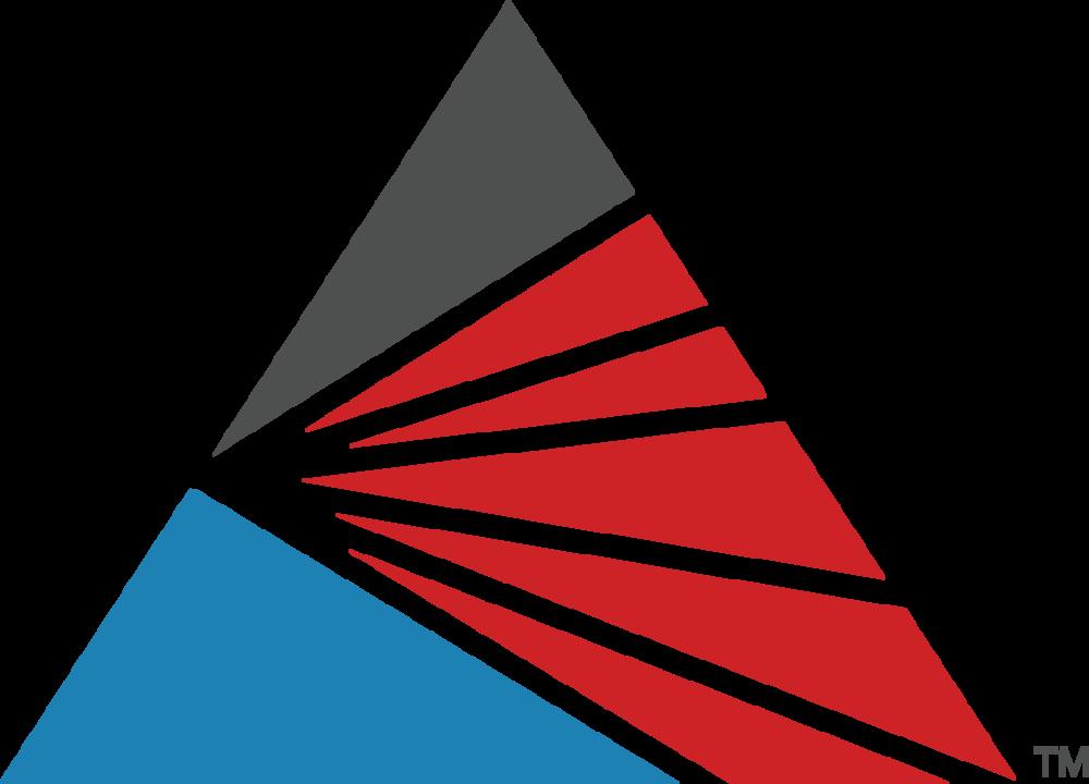 Apochromatik_Triangle_web.png