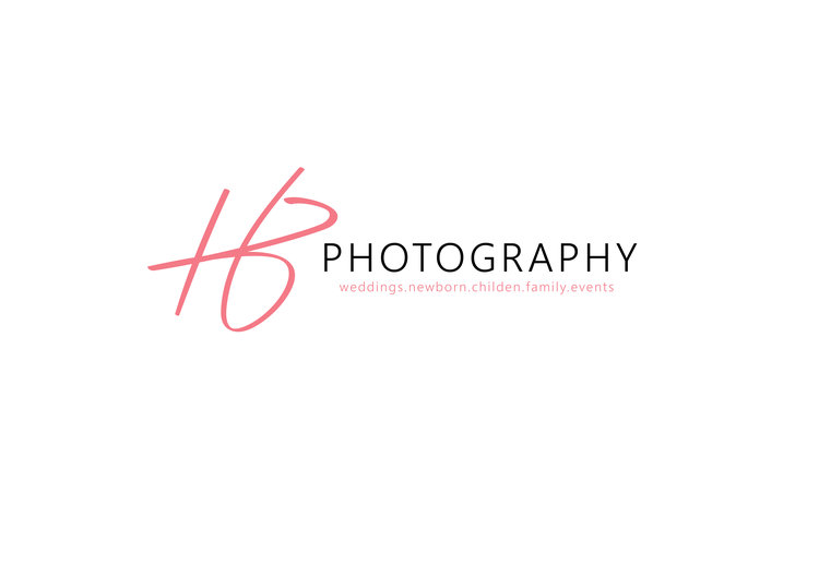 HB Photography
