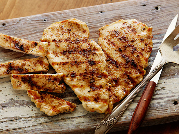 EK0513_Cumin-Grilled-Chicken-Breasts.jpg