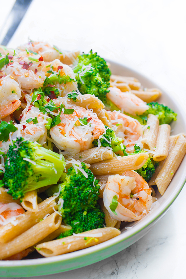 Shrimp-and-Broccoli-Pasta-Recipe-a-fast-dinner-idea.jpg