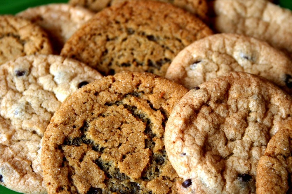Assorted-Cookies1-1024x682.jpg