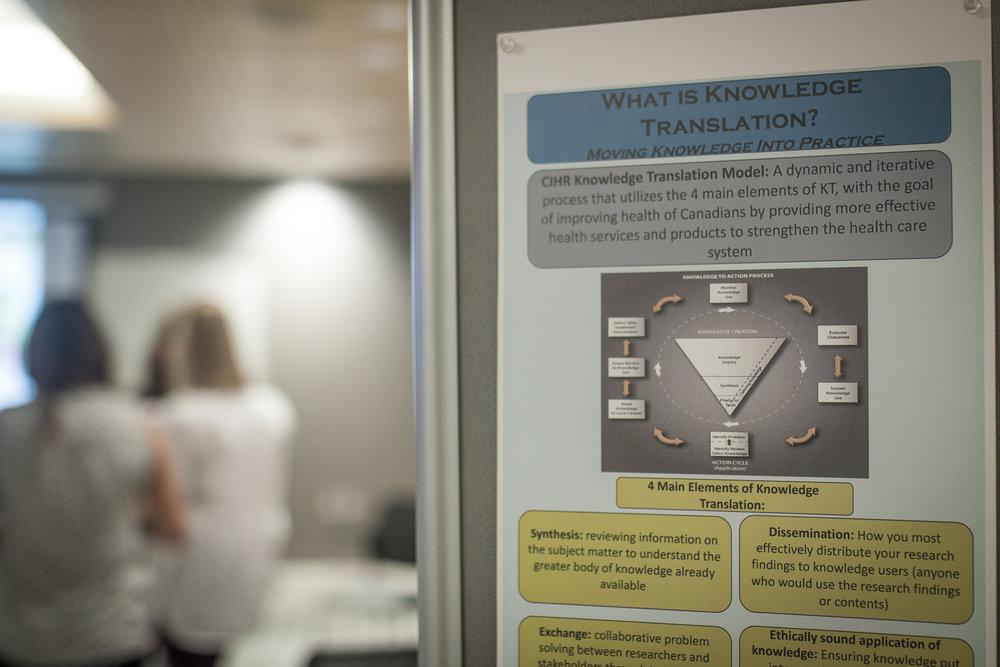 WorkWellness-OpenHouse-15.jpg