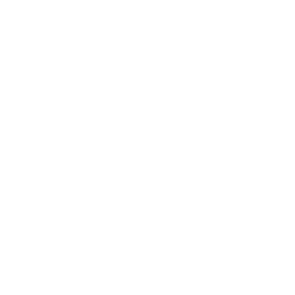 Skip-A-Beat // Radio + Record Label