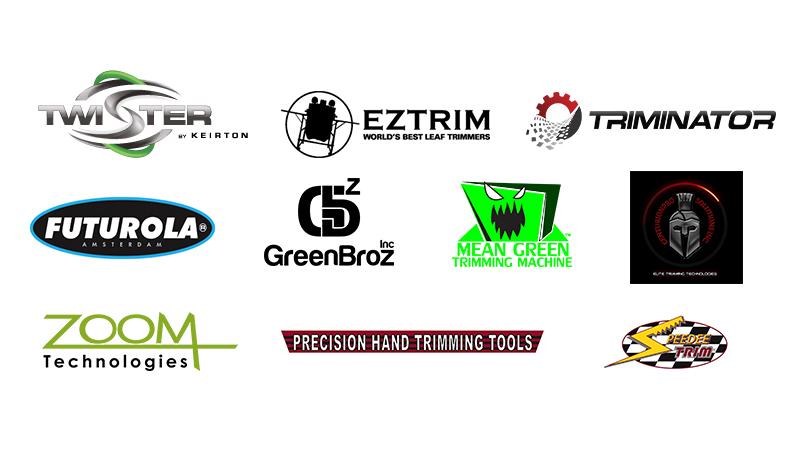 Logo-block-web.jpg