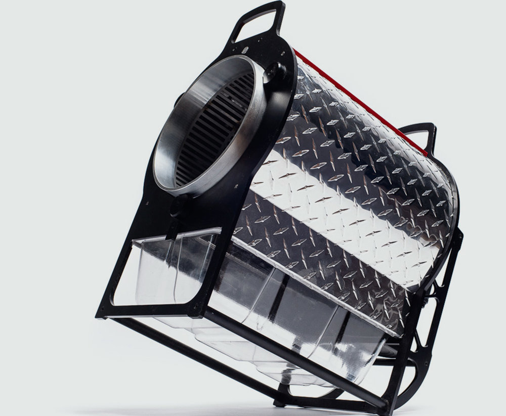 Triminator-Mini-Dry-Rollback.jpg