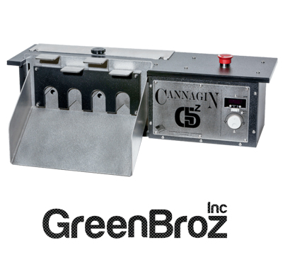 GreenBros-c.jpg