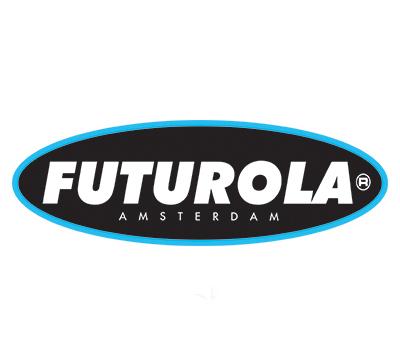 futureola.jpg