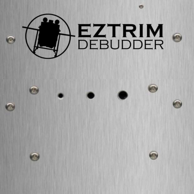 ez-trim-debudder1.jpg