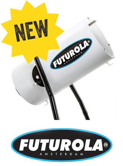 futurola-new.jpg