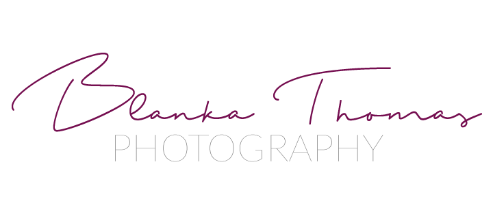 Blanka Thomas Photography