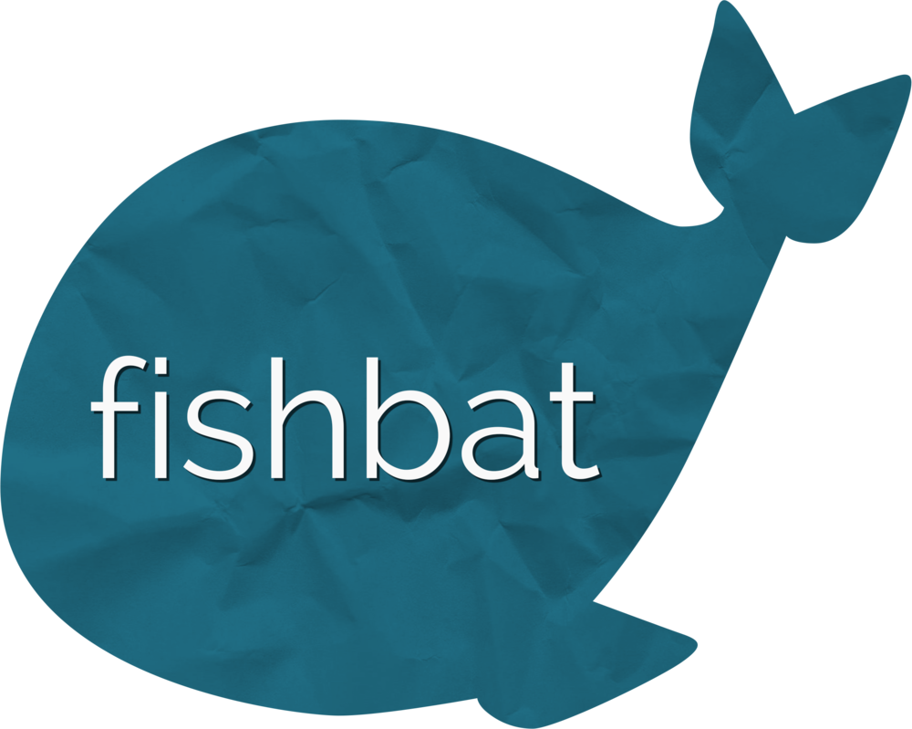 fishbatlogo