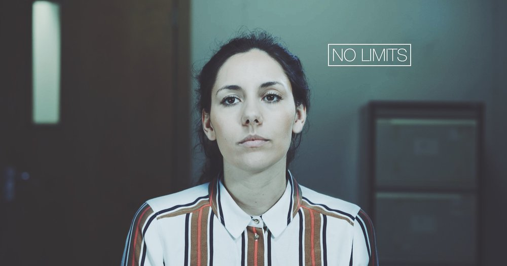 No Limits -