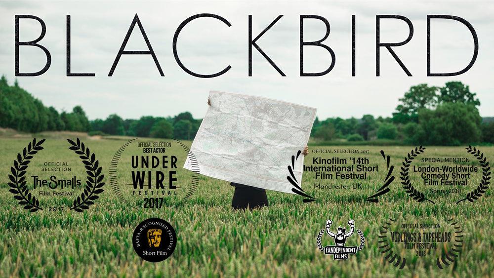Blackbird FINAL Laurels 2018.jpg