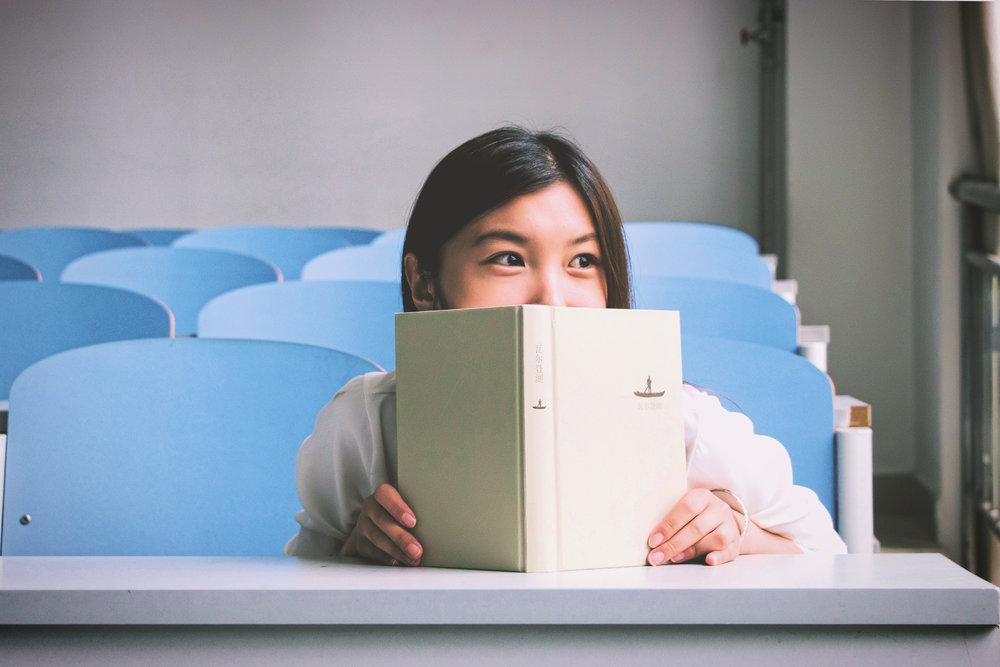 studentStudying.jpg