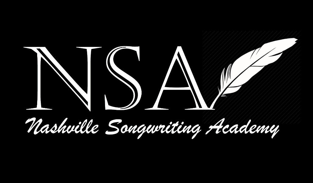 Nashville Songwriting Academy