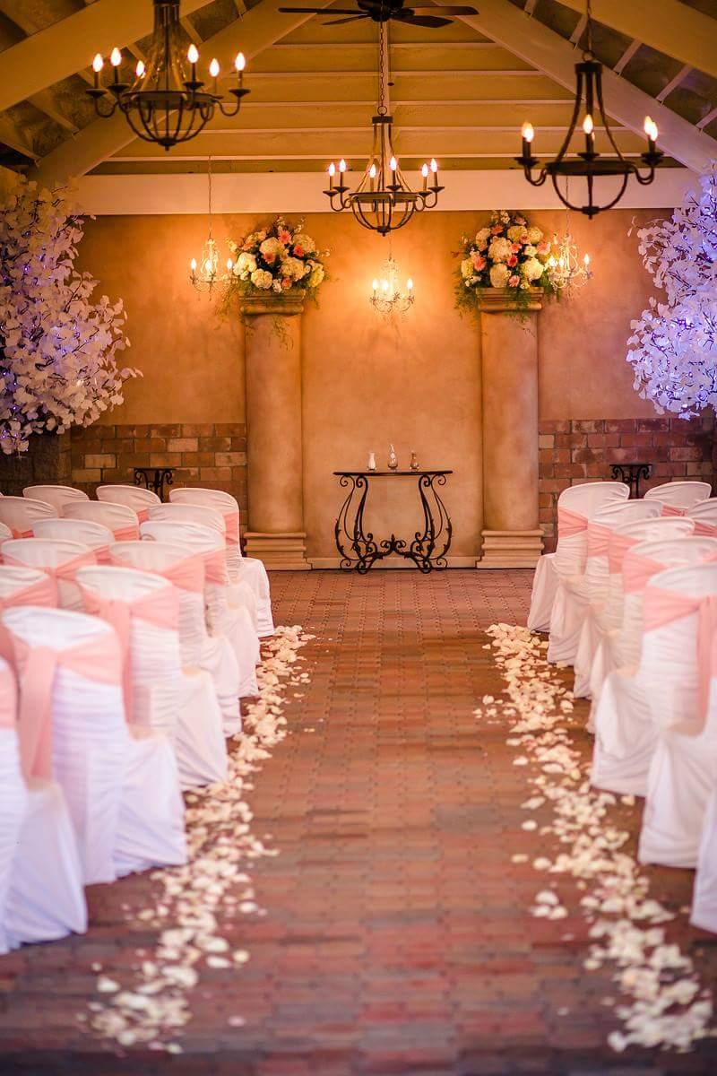 weddingsites2.jpg