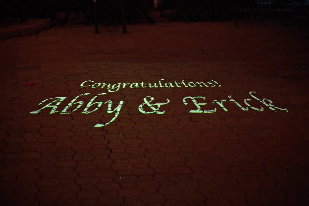Abby Erick-final-0409.jpg