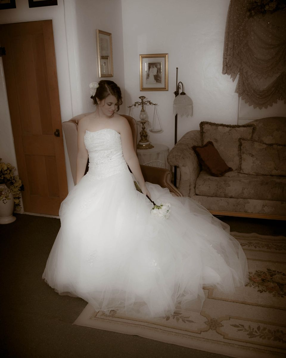 Bride living room.jpg