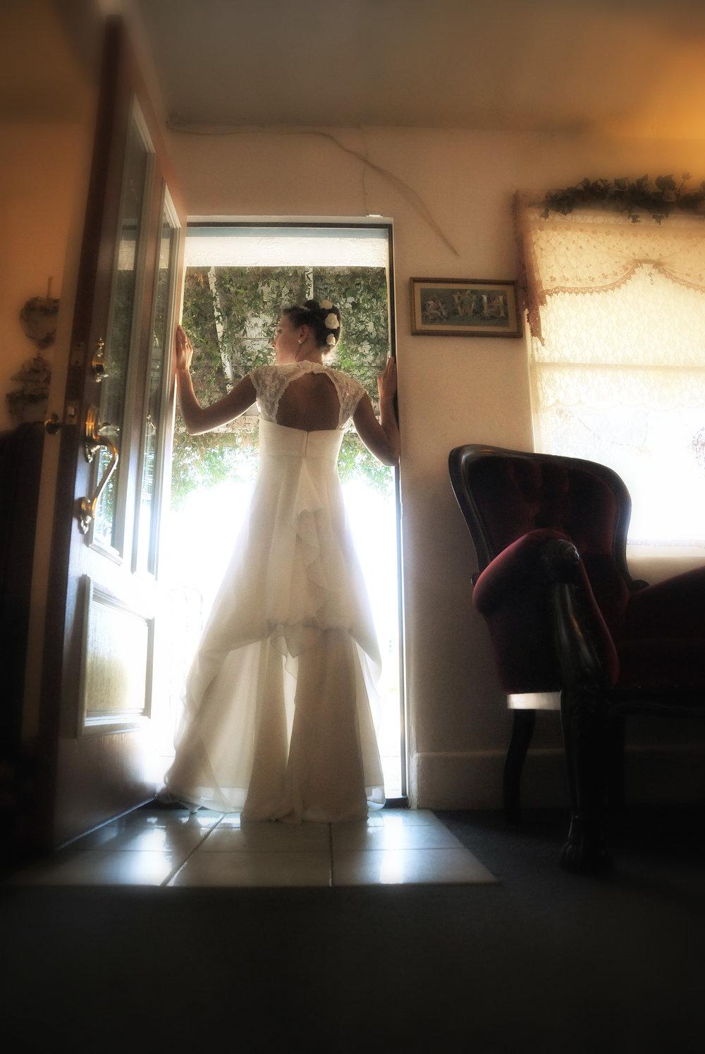 bride doorway.JPG