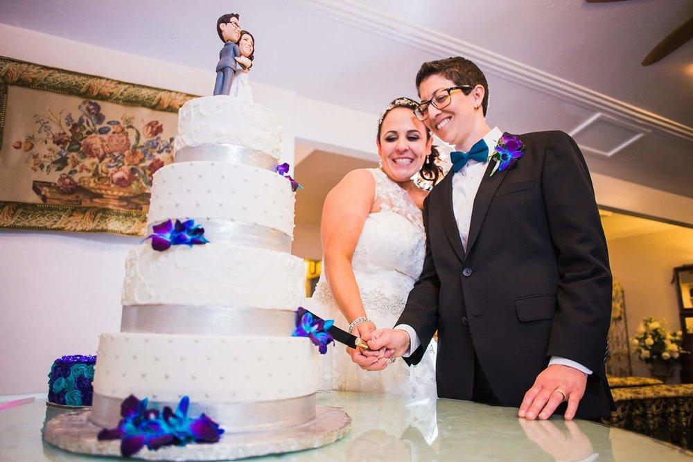 b&b cake.jpg