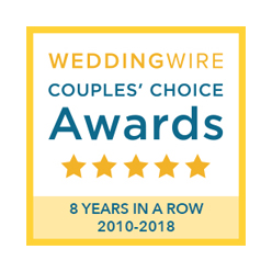 WEDDINGWIRE AWARD copy.jpg