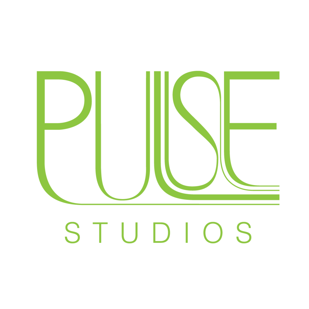 pulse-studios-partner-hip-hop-absolutely-proposals-and-romantic-events-calgary-proposal-planner-ideas