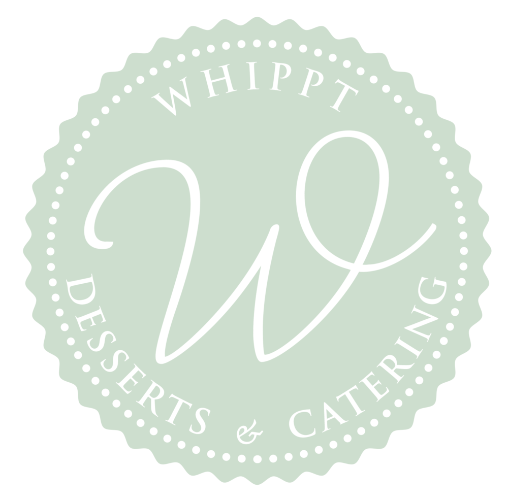 whippt-desserts-catering-partner-absolutely-proposals-and-romantic-events-calgary-proposal-planner-ideas