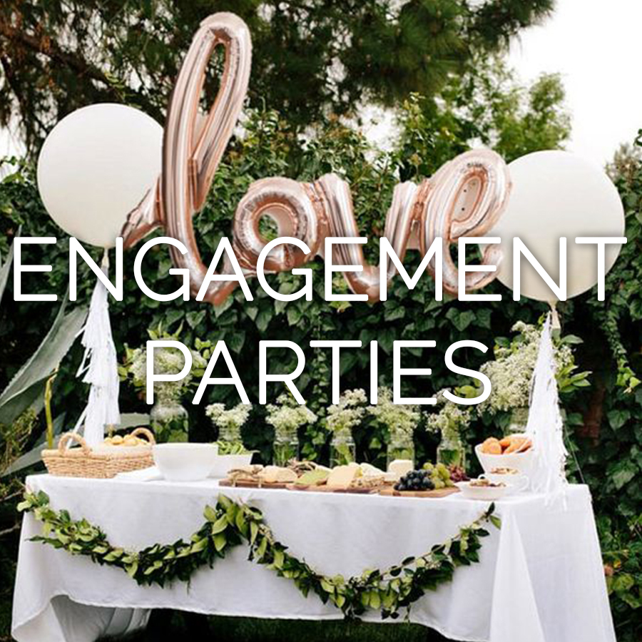 engagement-party-absolutely-proposals-and-romantic-events-calgary-marriage-proposal-planners-ideas