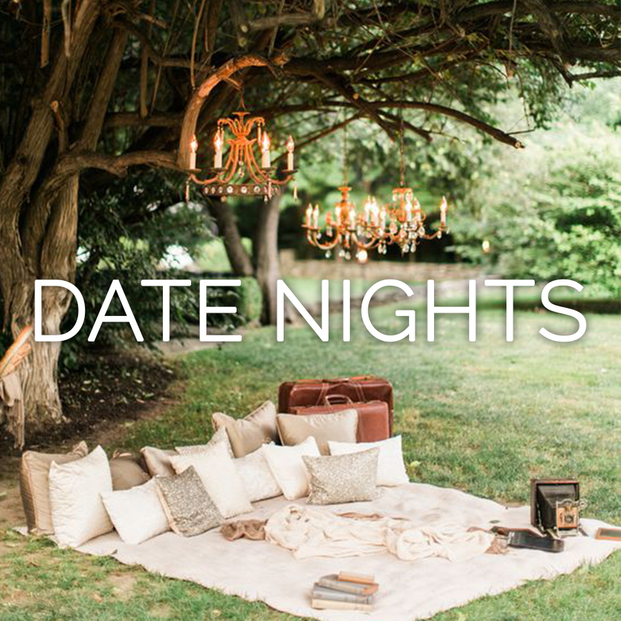 Date-Nights-absolutely-proposals-and-romantic-events-calgary-marriage-proposal-planners-ideas