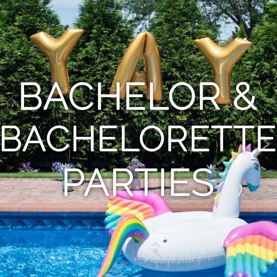 bachelor-bachelorette-party-absolutely-proposals-and-romantic-events-calgary-marriage-proposal-planners-ideas