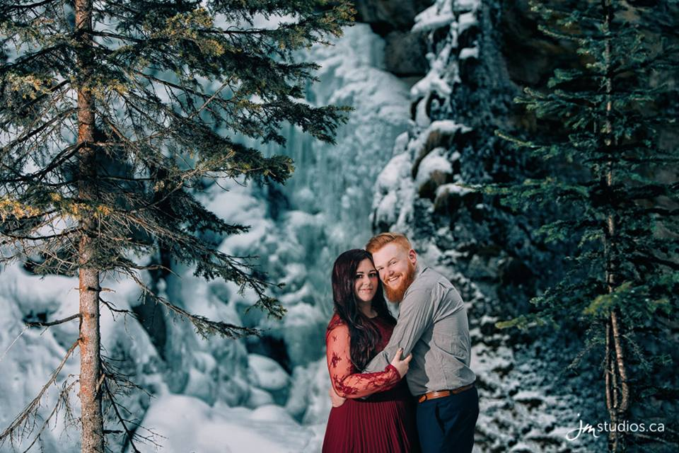 engagement-shoot-she-said-absolutely-proposals-and-romantic-events-planner-ideas