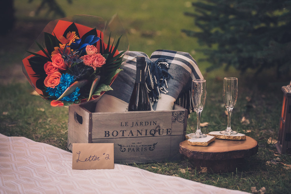 170902_035-Engagement-Photo-Ideas-River-Cafe-Absolutely-Proposals.jpg