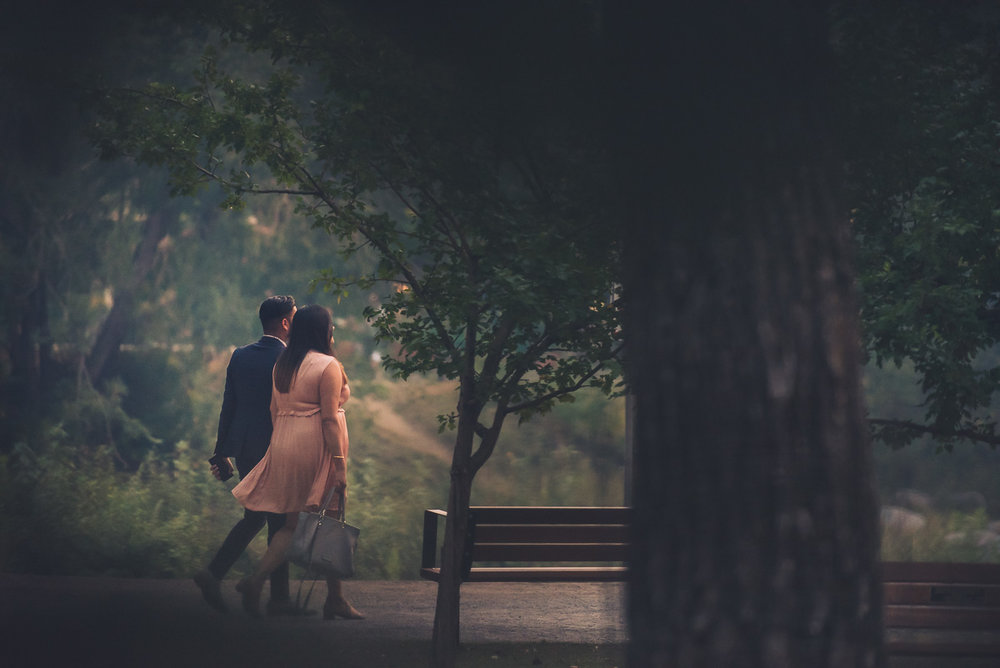 170902_039-Engagement-Photo-Ideas-River-Cafe-Absolutely-Proposals.jpg