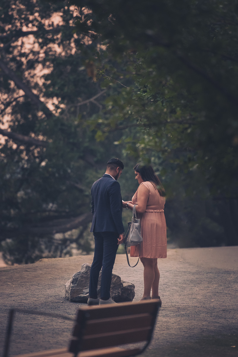 170902_041-Engagement-Photo-Ideas-River-Cafe-Absolutely-Proposals.jpg