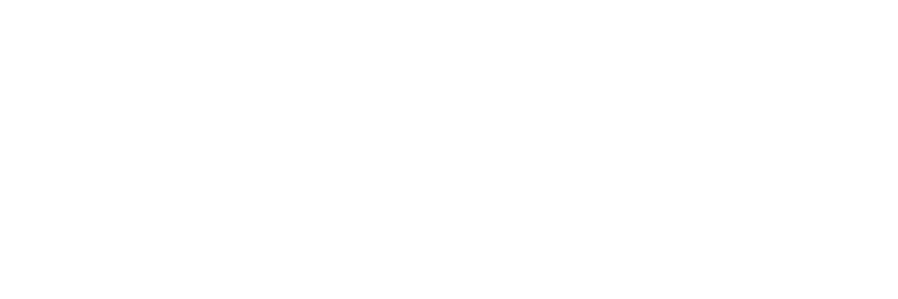 Chris Olson Films