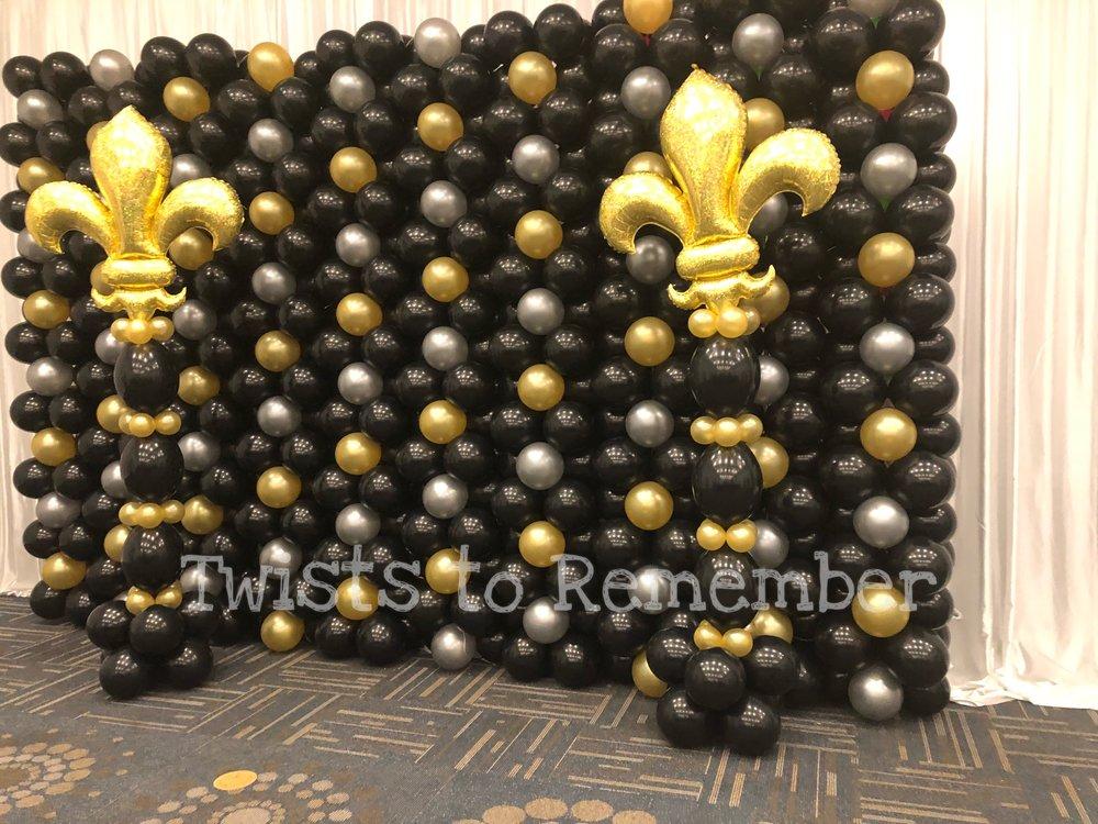 black gold backdrop.JPG