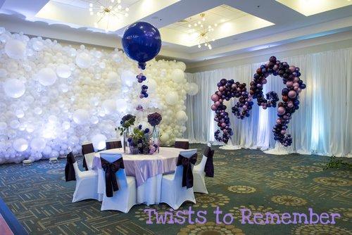 majestic purple decor.jpeg