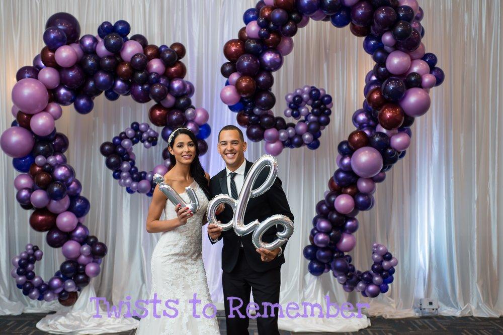 purple couple with ido.JPG