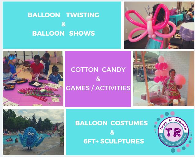 balloon entertainment.png