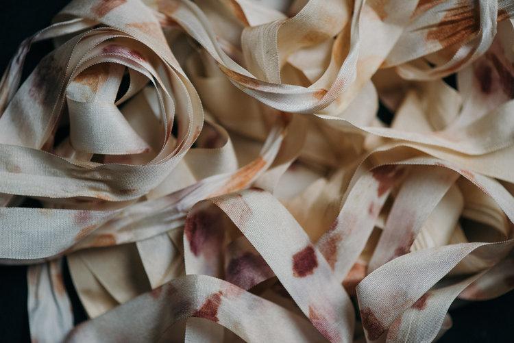 Florist Ribbon