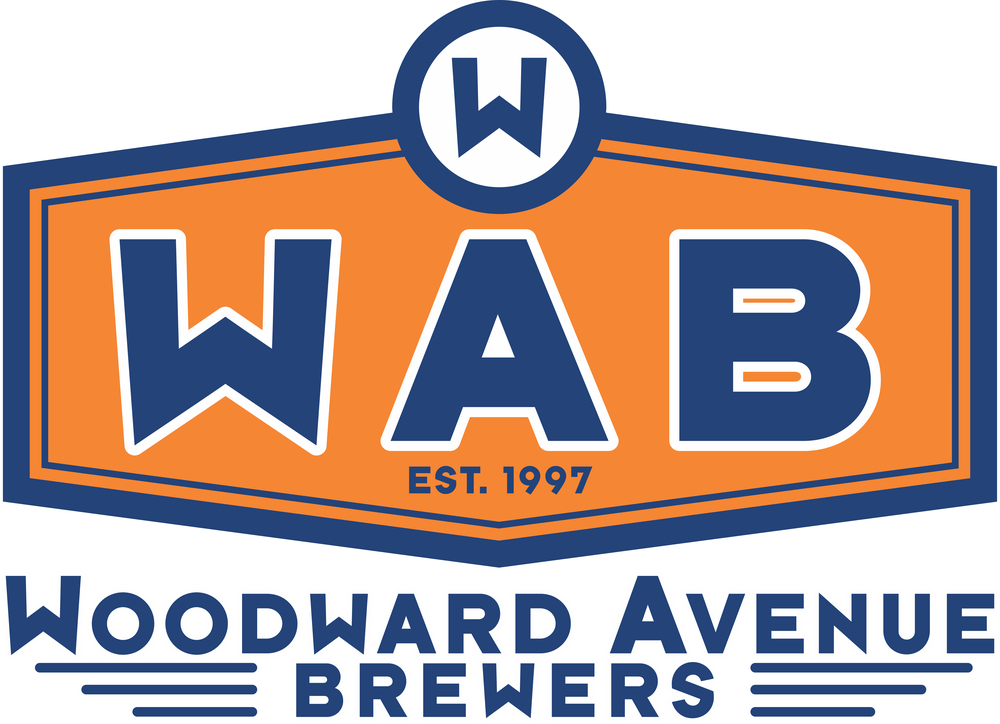 WAB Combo Logo 01.png