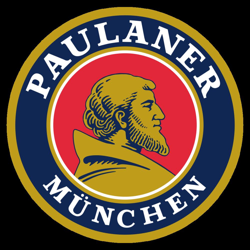 Paulaner_(Brauerei)_logo.png