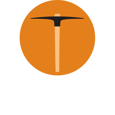 WHat is healing prayer? — Mining the Truth