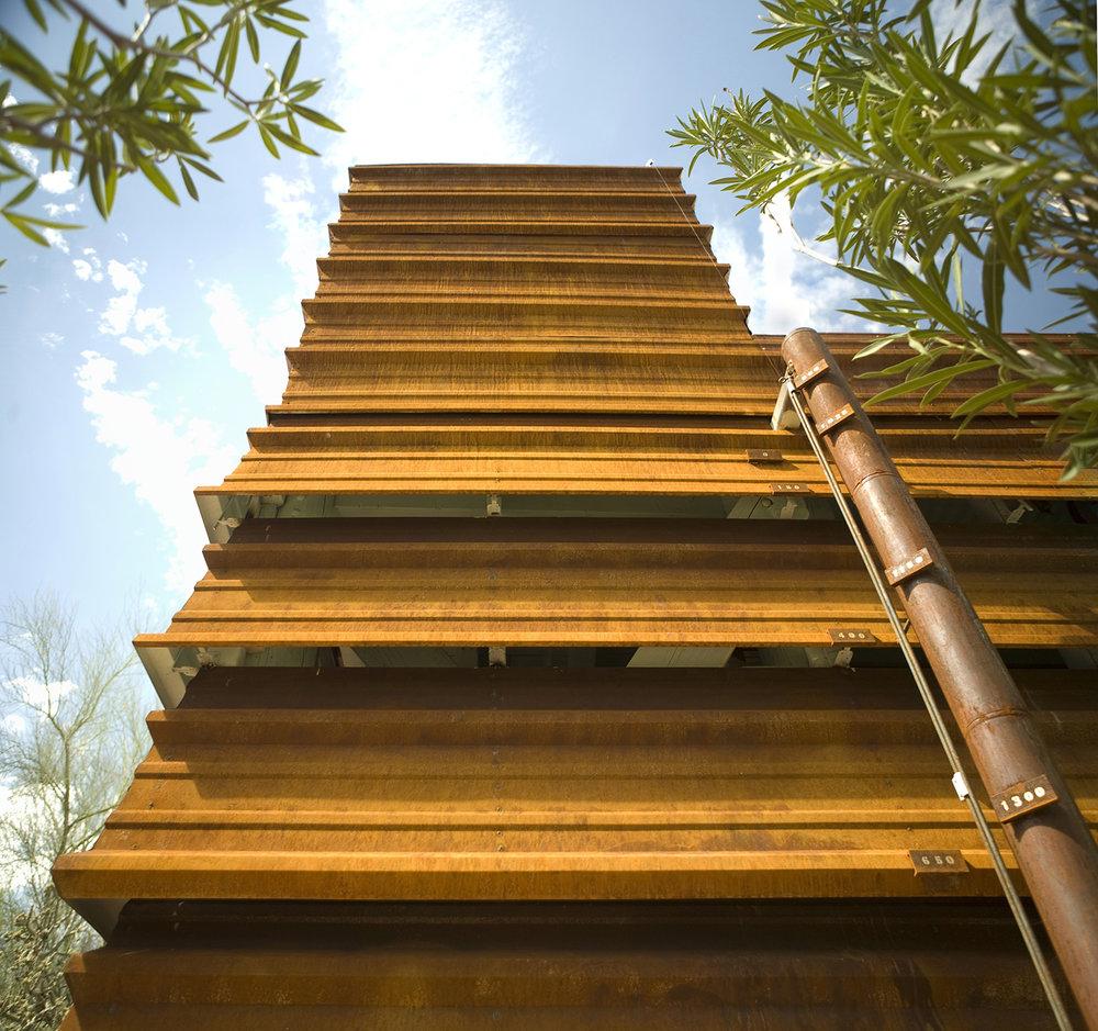 TowerSML.jpg
