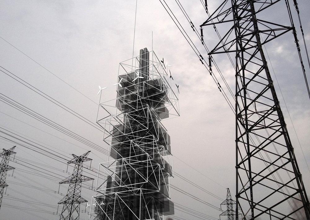 Render_Wires.jpg