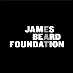 James Beard Award Finalist: Best Chef New York City 2017 April 2017