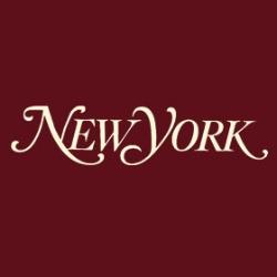 Sunday Brunch for Every Bruncher    New York Magazine, January 2014