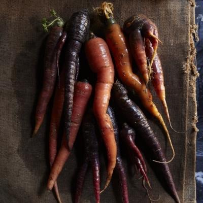 2_7_M_Panier_SpoonBread_Carrots_v5-403.jpg