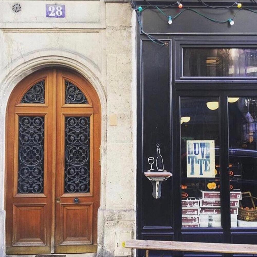 PARIS EXTERIOR.png